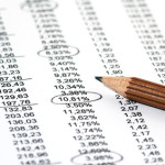 Steuerrecht_Grafik